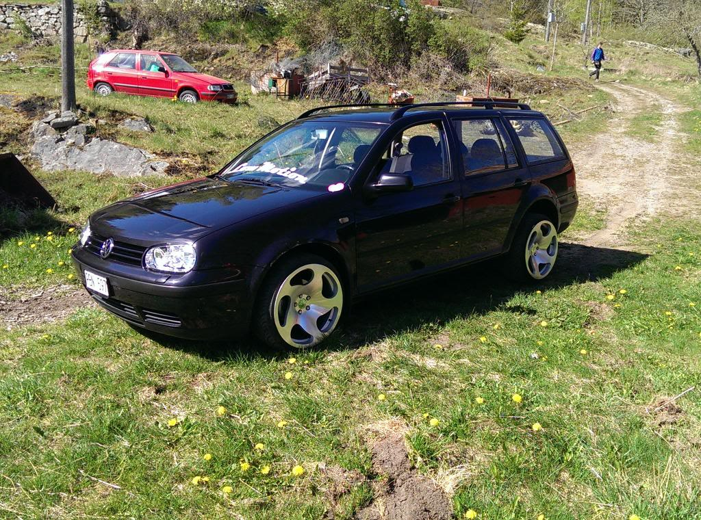 Volkswagen Golf Mk4 Variant 13/5-14 FB_IMG_13989498767329509_zps2ltqzati