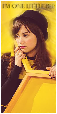 All I Want Is Everything Demibee