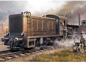 German WR 360 C12 Locomotive 00_zps996cf39d