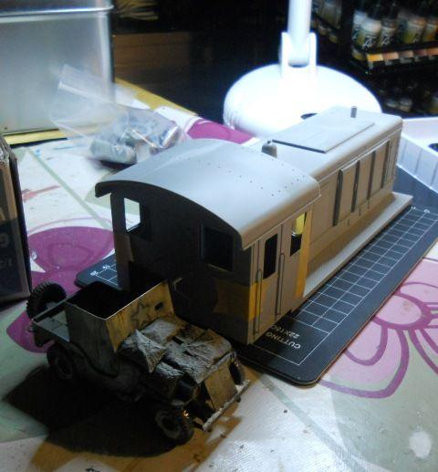German WR 360 C12 Locomotive 01_12_zps736aab10
