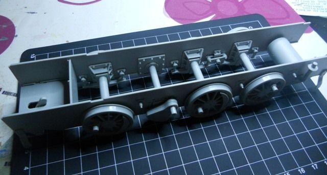 German WR 360 C12 Locomotive 01_5_zps3e096370