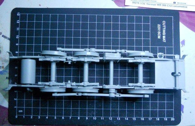 German WR 360 C12 Locomotive 01_7_zps40929b0f