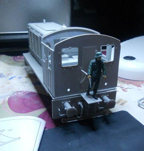 German WR 360 C12 Locomotive DSCN2582_zpsfac55a2a