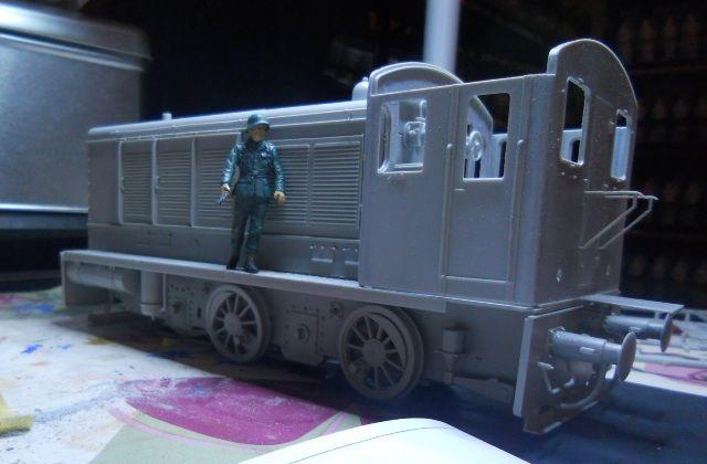 German WR 360 C12 Locomotive DSCN2584_zpsd20e9757