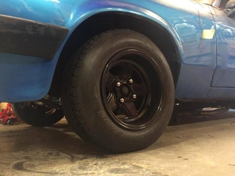 hessu75 - Finsk jävel Ford Capri 2.9 going turbo - Sida 3 Front%20wheel_zpsc3ck4rxk