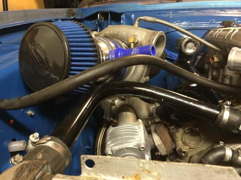 hessu75 - Finsk jävel Ford Capri 2.9 going turbo - Sida 3 Turbo%20in%20place_zpsoqkm5vfv