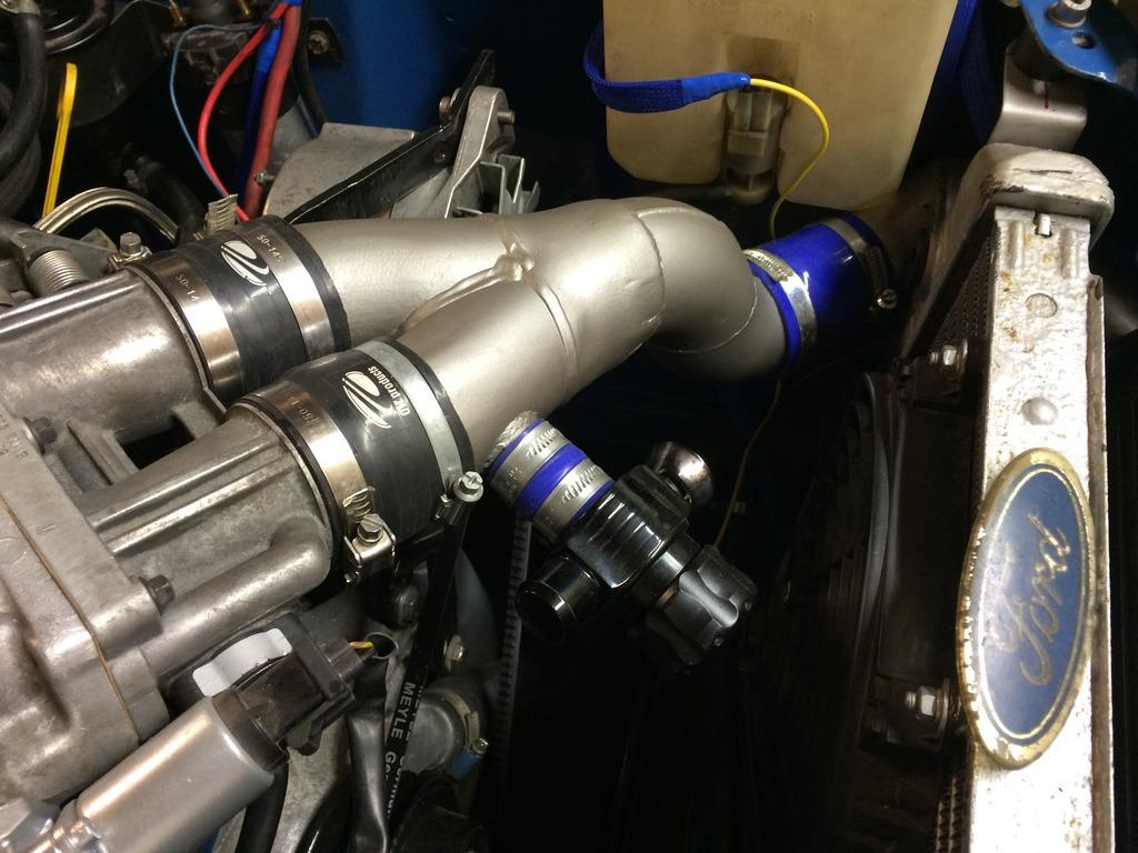 hessu75 - Finsk jävel Ford Capri 2.9 going turbo - Sida 3 IMG_0195_zpstbvtnl2p