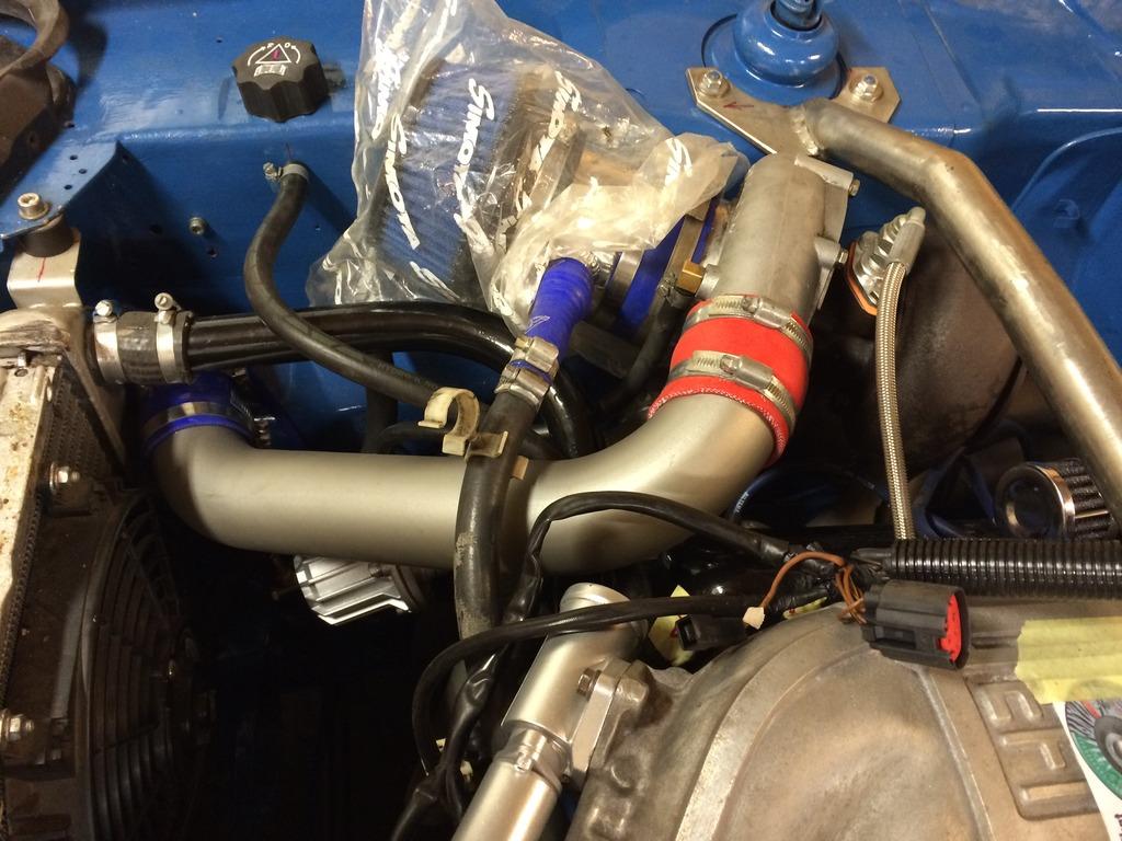 hessu75 - Finsk jävel Ford Capri 2.9 going turbo - Sida 3 IMG_0196_zpsbzvwnejq