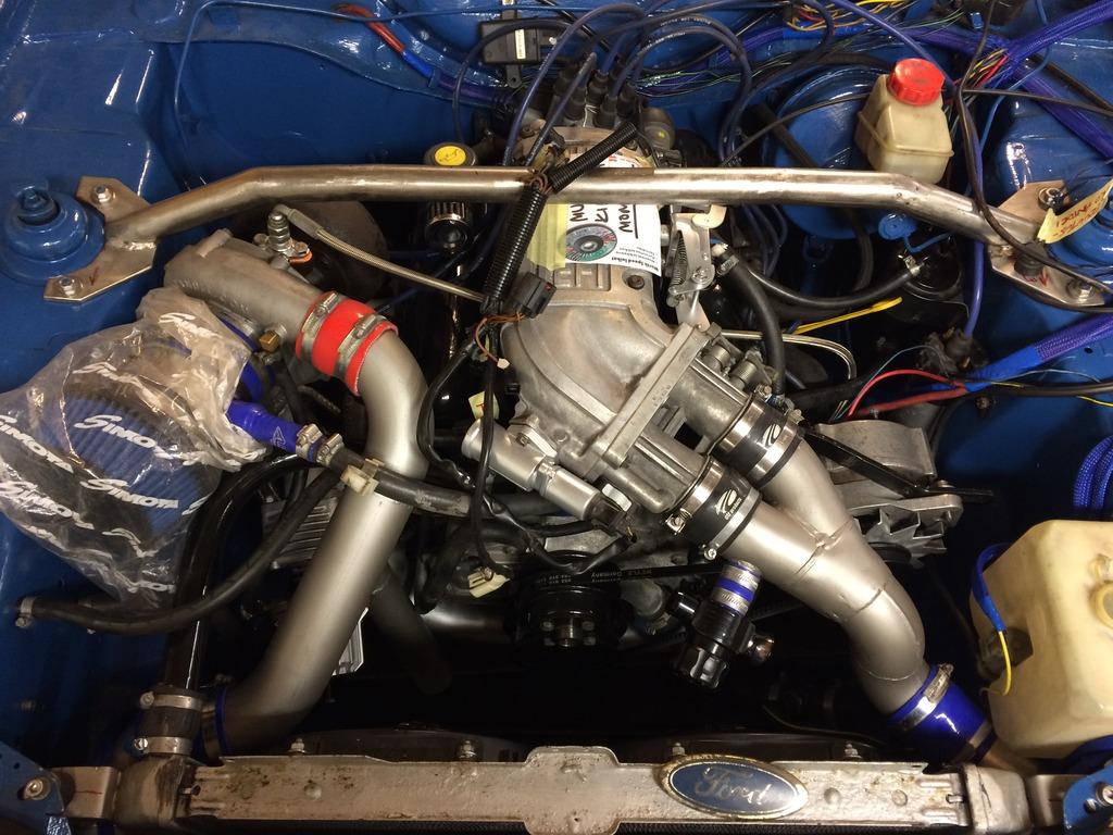 hessu75 - Finsk jävel Ford Capri 2.9 going turbo - Sida 3 IMG_0197_zpsicttzqya