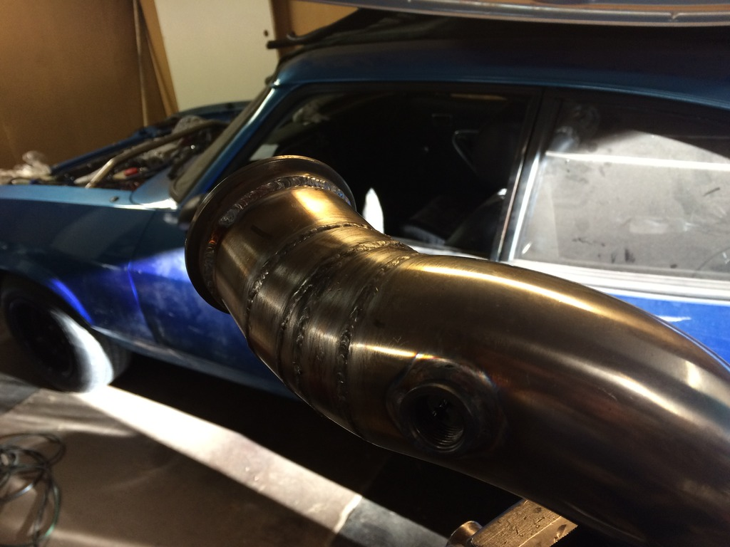 hessu75 - Finsk jävel Ford Capri 2.9 going turbo - Sida 4 IMG_0423_zpsveumszqh