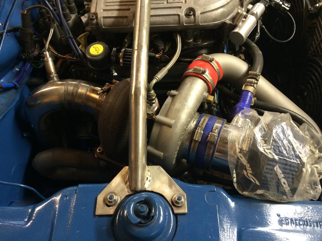 hessu75 - Finsk jävel Ford Capri 2.9 going turbo - Sida 4 IMG_0425_zpshx8v6ouk