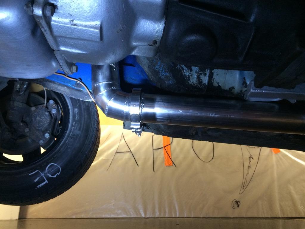 hessu75 - Finsk jävel Ford Capri 2.9 going turbo - Sida 4 IMG_0458_zpsq84wcdlj