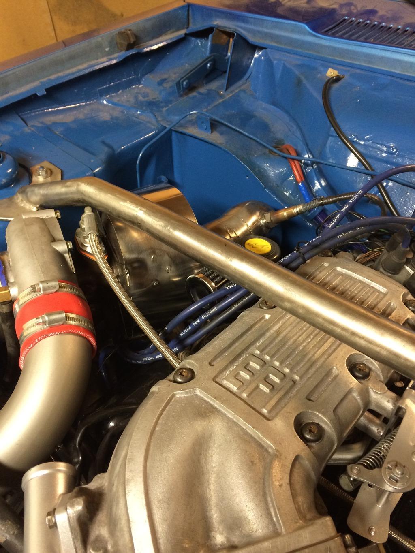 hessu75 - Finsk jävel Ford Capri 2.9 going turbo - Sida 5 IMG_0465_zpsgdlcu9ay