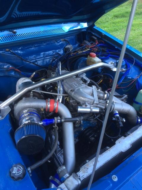 hessu75 - Finsk jävel Ford Capri 2.9 going turbo - Sida 5 IMG_6243_zpsxeq391pp