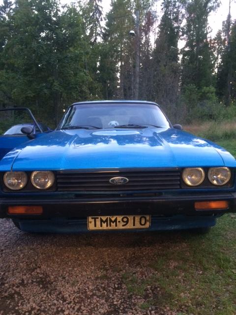 hessu75 - Finsk jävel Ford Capri 2.9 going turbo - Sida 5 IMG_6245_zpsx21d89um