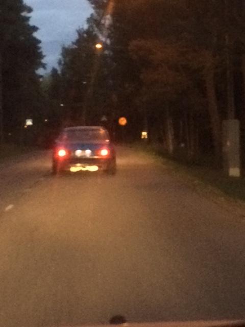 hessu75 - Finsk jävel Ford Capri 2.9 going turbo - Sida 5 IMG_6247_zps2gservx8