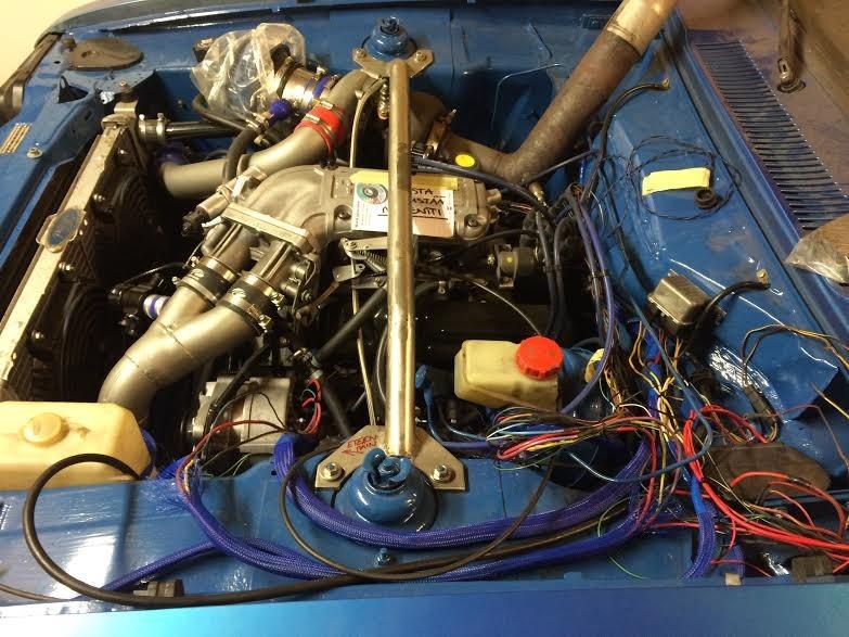 hessu75 - Finsk jävel Ford Capri 2.9 going turbo - Sida 4 Wiring_zpsyyvmoyjg