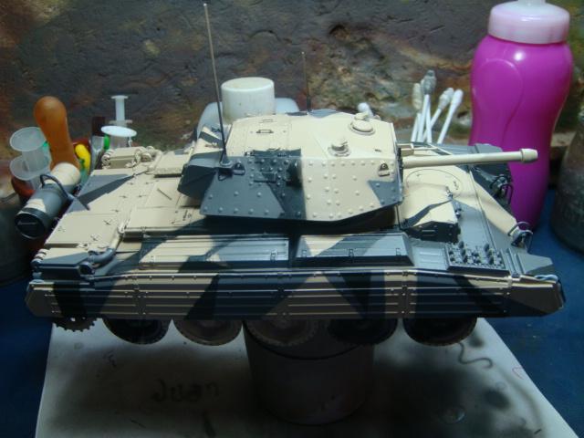 A15 Crusader Mk III  Italeri 1/35... - Página 4 DSC07761
