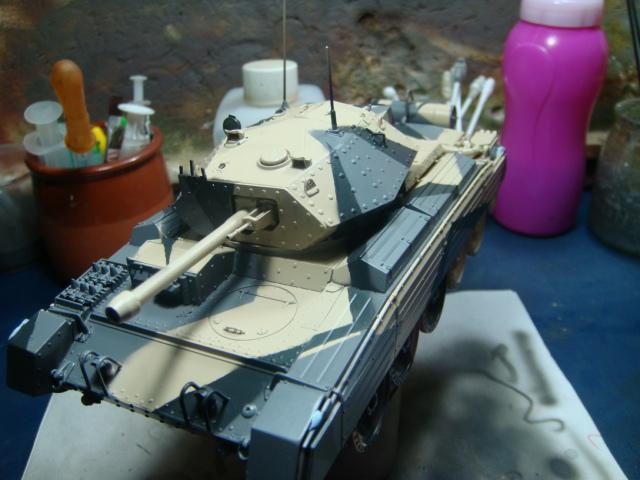 A15 Crusader Mk III  Italeri 1/35... - Página 4 DSC07763