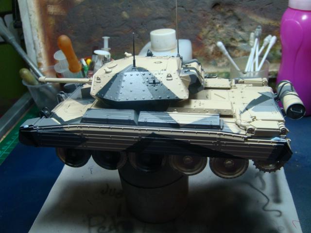 A15 Crusader Mk III  Italeri 1/35... - Página 4 DSC07764