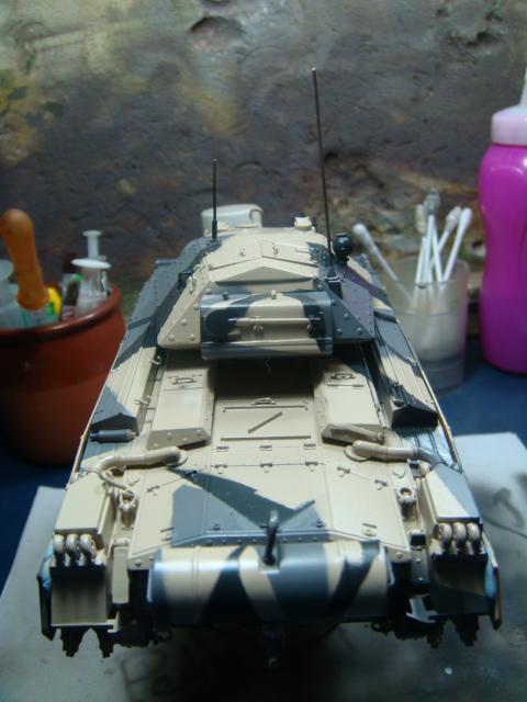 A15 Crusader Mk III  Italeri 1/35... - Página 4 DSC07766