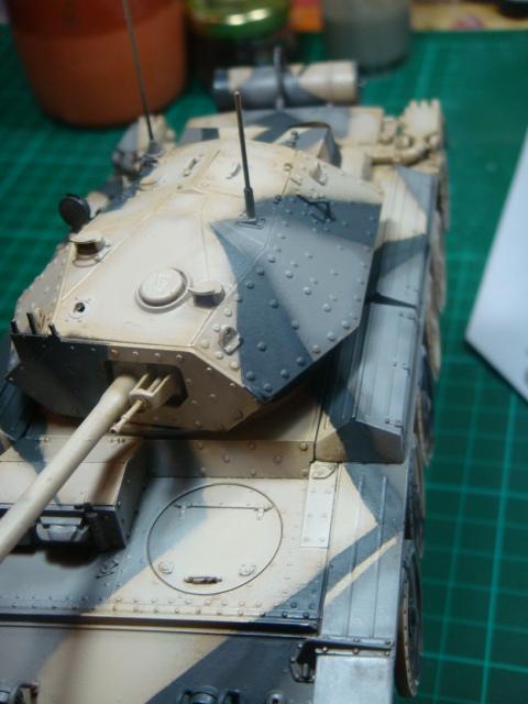 A15 Crusader Mk III  Italeri 1/35... - Página 4 DSC07787