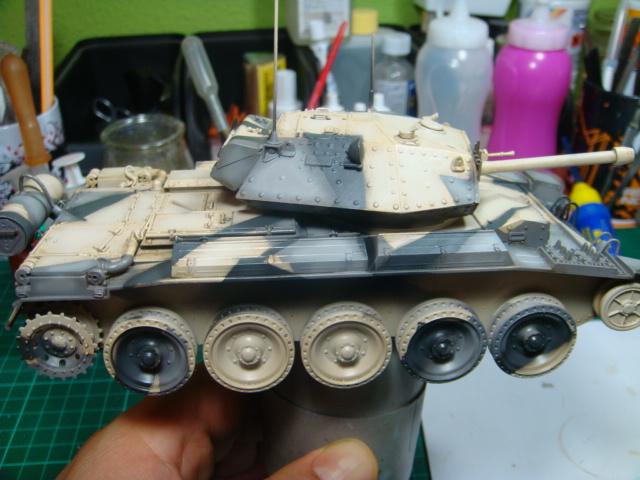 A15 Crusader Mk III  Italeri 1/35... - Página 4 DSC07790