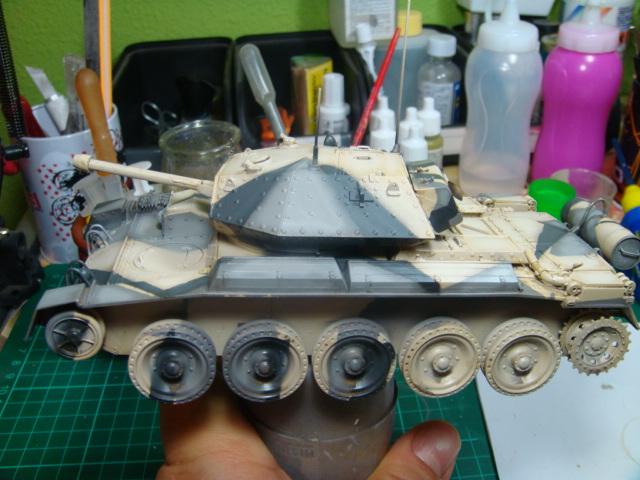 A15 Crusader Mk III  Italeri 1/35... - Página 4 DSC07791