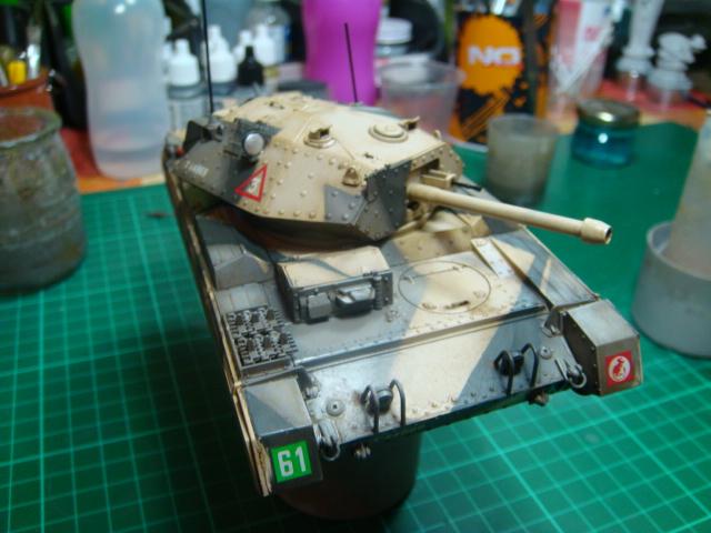 A15 Crusader Mk III  Italeri 1/35... - Página 4 DSC07801