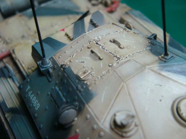 A15 Crusader Mk III  Italeri 1/35... - Página 4 DSC07823