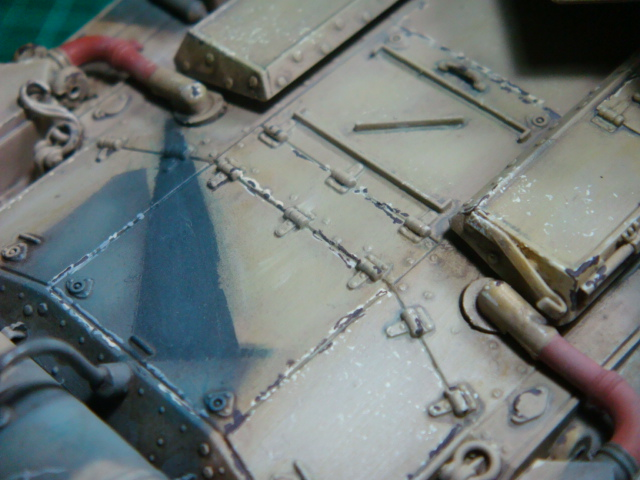A15 Crusader Mk III  Italeri 1/35... - Página 4 DSC07834