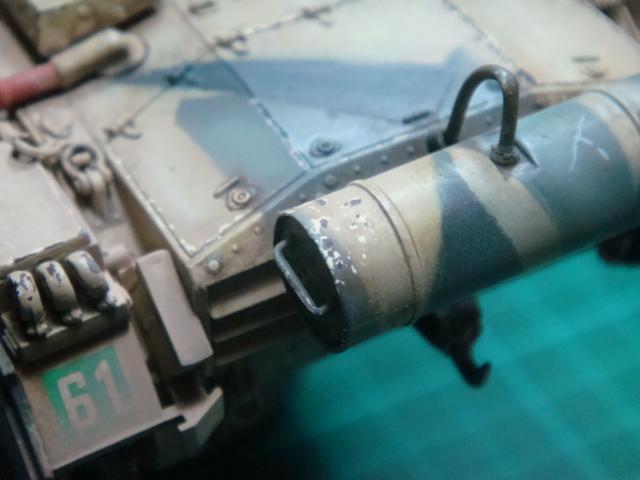 A15 Crusader Mk III  Italeri 1/35... - Página 4 DSC07837