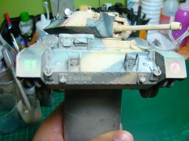 A15 Crusader Mk III  Italeri 1/35... - Página 4 DSC07840