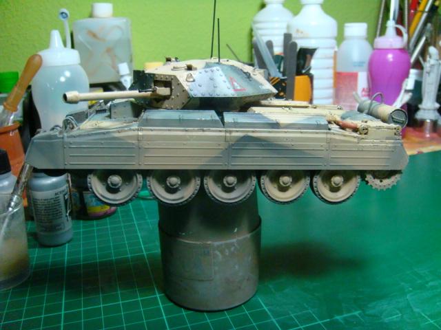 A15 Crusader Mk III  Italeri 1/35... - Página 4 DSC07844