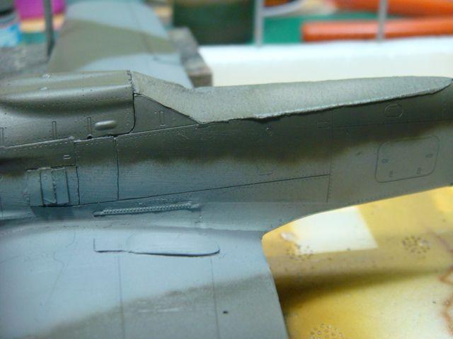 Focke-Wulf Fw 190A-8 .eduard Weekend Edition a 1/48.. - Página 4 DSC08015