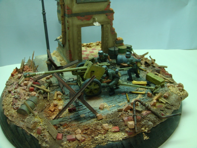 Stalingrado. Finales  de  Septiembre 1942.. DSC08987_zps385b553c
