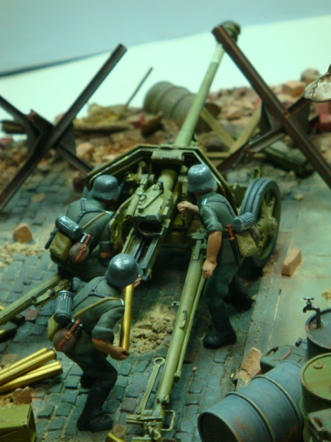 Stalingrado. Finales  de  Septiembre 1942.. DSC08996_zpsdc39d37a