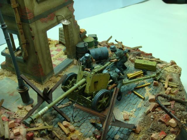 Stalingrado. Finales  de  Septiembre 1942.. DSC09001_zps96bcbb03