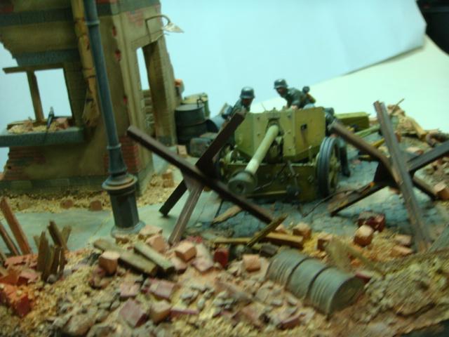 Stalingrado. Finales  de  Septiembre 1942.. DSC09002_zps88874326