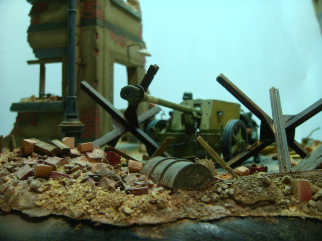Stalingrado. Finales  de  Septiembre 1942.. DSC09003_zps3c626ccf