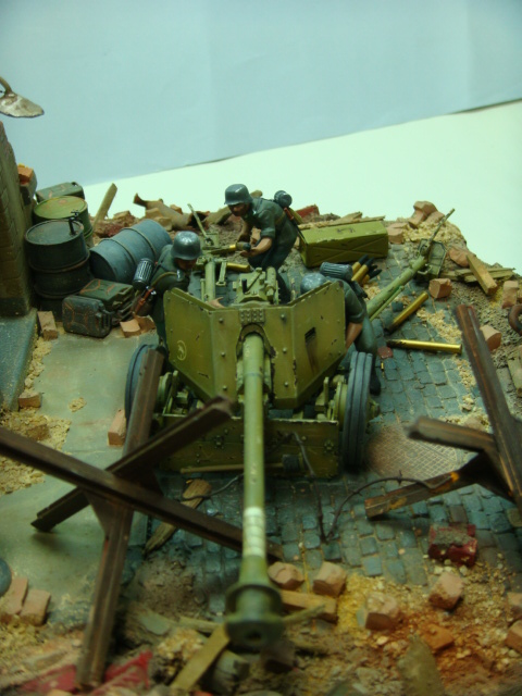 Stalingrado. Finales  de  Septiembre 1942.. DSC09004_zps252a7ba5