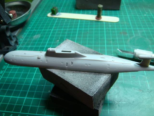 Submarino nuclear Ruso Clase «Akula»    DSC09056_zps46c99f9c