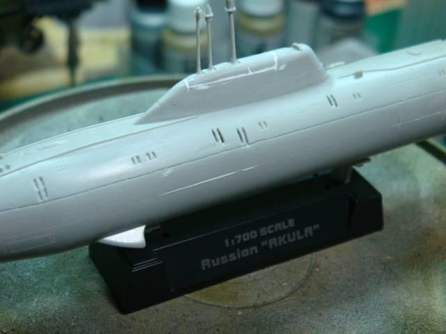 Submarino nuclear Ruso Clase «Akula»    DSC09063_zps5f485627