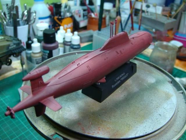 Submarino nuclear Ruso Clase «Akula»    DSC09070_zpsc2c7d1f2