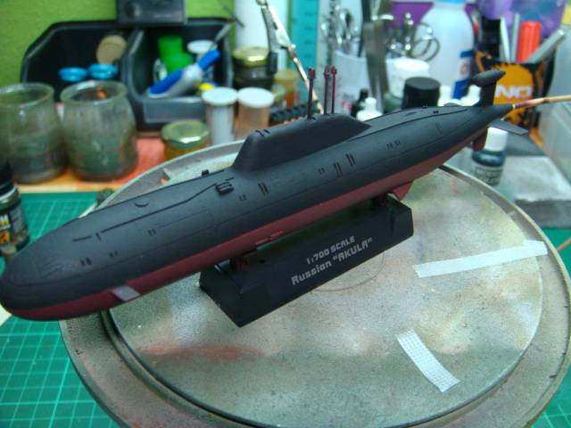 Submarino nuclear Ruso Clase «Akula»    DSC09078_zpsdbc256a9