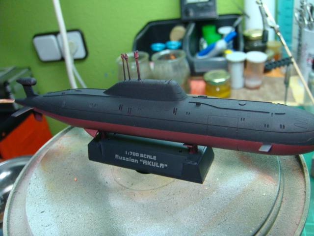 Submarino nuclear Ruso Clase «Akula»    DSC09086_zpscb7b6e52