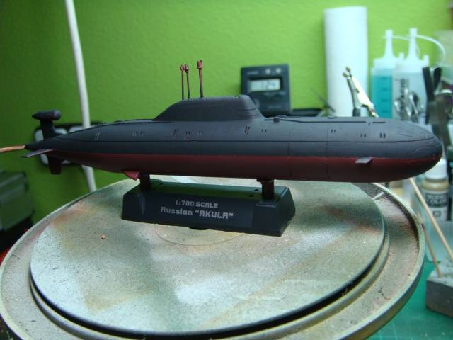 Submarino nuclear Ruso Clase «Akula»    DSC09089_zpsf413c632