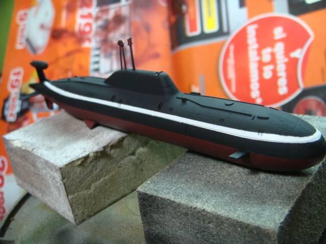 Submarino nuclear Ruso Clase «Akula»    DSC09100_zps97c58abe