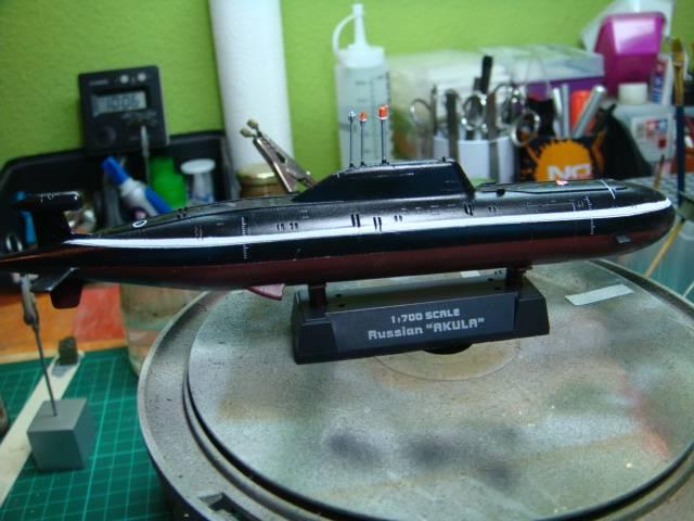 Submarino nuclear Ruso Clase «Akula»    DSC09104_zps8c540875
