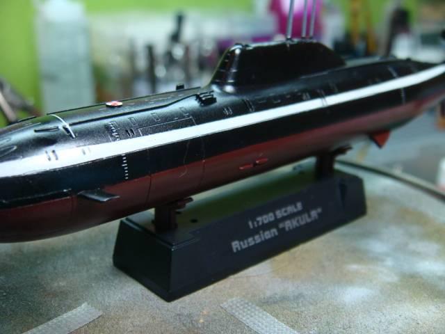Submarino nuclear Ruso Clase «Akula»    DSC09108_zps8a4d8728